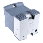 Legrand Linear DIN Rail Panel Mount Power Supply 24V dc Output Voltage, 5A Output Current, 120W