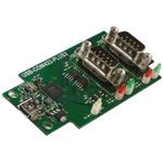 FTDI Chip Development Kit USB-COM422-Plus2