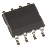 Maxim Integrated DS1050Z-001+, Real Time Clock, 8-Pin SOIC
