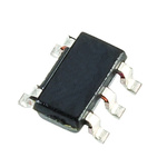 Analog Devices AD536AKDZ, True RMS-DC Converter 14-Pin, SBCDIP