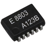 EPSON X1B000142000212, Real Time Clock Serial-I2C