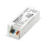 Tridonic Premium AC-DC Constant Current LED Driver 17W 60 (No Load)V