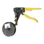 HARTING Plier Crimping Tool