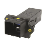 HARTING USB Connector 3.0 A