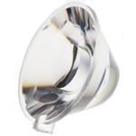 Carclo 10199 LED Lens, Medium Angle, Spot Beam