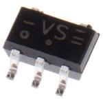 DiodesZetex AL8400SE-7, LED Driver