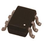 DiodesZetex AL5801W6-7 LED Driver IC