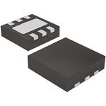 DiodesZetex AL5812FF-7 LED Driver IC