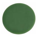 Eaton M22 Button Plate