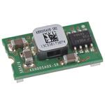 Non-Isolated DC-DC Converter, 0.75 → 4V dc Output, 5A