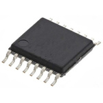 STMicroelectronics Switching Regulator, 3.3 V dc, 5 V dc Output Voltage, 4 V dc, 38 V dc Input Voltage, 2A Output