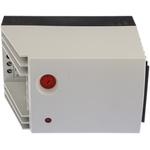 Enclosure Heater, 475W, 230V ac, 165mm x 100mm x 128mm
