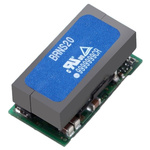 Non-Isolated DC-DC Converter, 0.6 → 5.5V dc Output, 20A