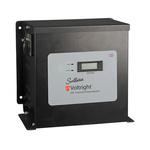 Sollatek Voltage Regulator 220V 5A Varistor, 1150VA, Wall Mount