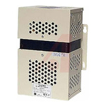 SolaHD Power Conditioner 120V Harmonic Filtering, Over Load, 30VA Wire Lead, Panel Mount