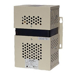 SolaHD Power Conditioner 120V Harmonic Filtering, Over Load, 120VA Wire Lead, Panel Mount