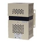 SolaHD Power Conditioner 120 V, 240 V Harmonic Filtering, Over Load, 3000VA Wire Lead, Panel Mount