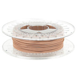 BQ 1.75mm Beige PLA 3D Printer Filament, 750g