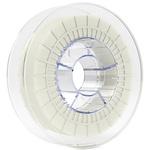 BQ 1.75mm Transparent Filaflex 3D Printer Filament, 500g