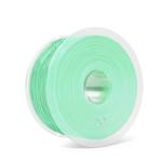 BQ 1.75mm Turquoise PLA 3D Printer Filament, 1kg