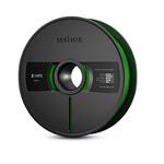 Zortrax 1.75mm Green HIPS 3D Printer Filament, 800g