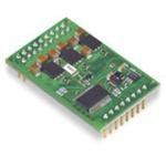 Maxon, DC Motor Controller, +5 V dc, 10 A, Socket Mount