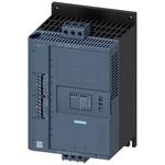 Siemens 15 kW Motor Starter, 13 A, 600 V