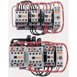 Eaton 7.5 kW Contactor