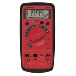 Amprobe 15XPB Handheld Digital Multimeter