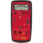 Amprobe 5XPA Handheld Digital Multimeter, With UKAS Calibration