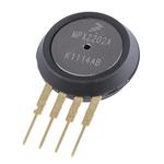 NXP Pressure Sensor for Air , 200kPa Max Pressure Reading