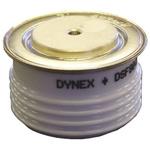 Dynex DCR1010G14, Thyristor 1400V, 1010A 300mA