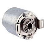 Absolute Encoder Allen Bradley 842E-MIP5BA 262144 ppr 6000rpm Ethernet Hollow 10 → 30 V