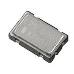 KYOCERA, 1.8432MHz Clock Oscillator, ±50ppm CMOS, 4-Pin CSMD KC5032A1.84320CM0E00