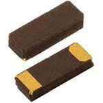 Micro Crystal 32.768kHz Crystal ±20ppm SMD 2-Pin 3.2 x 1.5 x 0.9mm