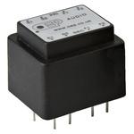 Through Hole Audio Transformer 2.5 kΩ, 10 kΩ 100mW