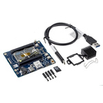 Intel Intel Joule 570x Development Kit GT.PDKW