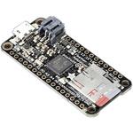 ADAFRUIT Feather M0 Adalogger MCU Development Board 2796