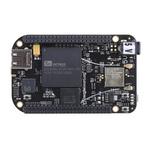 Beagleboard.org BeagleBone Black Wireless MCU Development Board BeagleBone Black Wireless