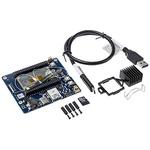Intel Intel Joule 550x Development Kit GT.EDKW