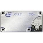 Intel Intel Joule 550x Module GT.EW