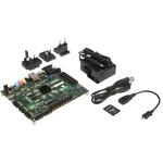Digilent ZedBoard Zynq-7000 SoC Development Kit 410-248