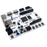 Digilent 410-346-20 Arty Z7-20 APSoC Zynq-7000 Development Board