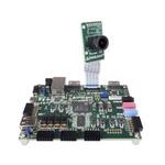 Digilent 471-021 Embedded Vision Bundle Development Kit ZYBO Z7