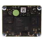 Trenz Electronic GmbH TE0720-03-1CFA 1 GByte DDR3, 8 GByte e.MMC, SoC Module with Xilinx Zynq XC7Z020 TE0720-03