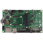 Trenz Electronic GmbH TE0701-06 Carrier Board for Trenz Electronic 7 Series TE0701 for Trenz Electronic 7 Series