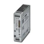 Phoenix Contact DIN Rail UPS Uninterruptible Power Supply, 18 → 32V dc Output, 720W - UPS