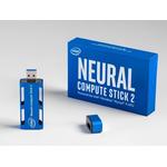 Intel Neural Compute Stick 2 (NCS2) Deep Neural Network Development Tool NCSM2485.DK
