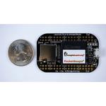 Beagleboard.org ARM Cortex Development Kit POCKETBEAGLE-SC-569