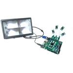 Digilent 471-034 ZedBoard Advanced Image Processing Kit Development Board XC7Z020-CLG484